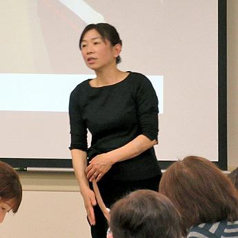 エンゼルメイク・アカデミア2017 東京・大阪教室 第一回講習会開催しました!