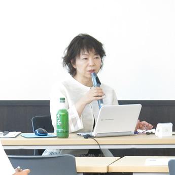 エンゼルメイク・アカデミア2017 東京・大阪教室 第四回講習会が開催されました