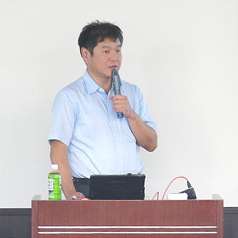エンゼルメイク・アカデミア2017 東京・大阪教室 第6回講習会が開催されました