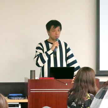エンゼルメイク・アカデミア2017 東京・大阪教室 第7回講習会が開催されました