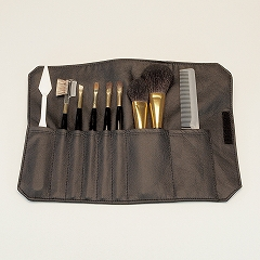 brush-pouch