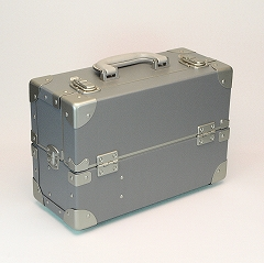 cosmetics-case-gray