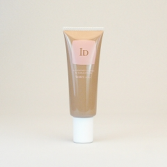 cream-foundation-dark-ocre
