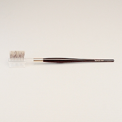 eyebrow-brush-comb