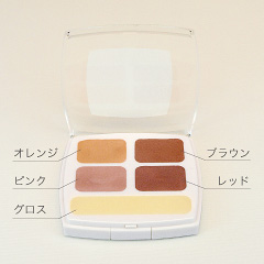 lip-five-colors-lip-palette