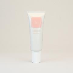 moisture-base-cream