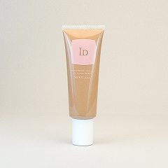 cream-foundation-natural-ocre