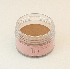 powder-foundation-dark-ocre