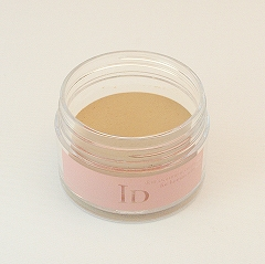 powder-foundation-ocre