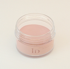powder-foundation-pink-beige