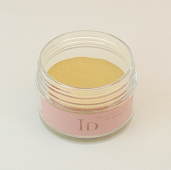 powder-foundation-yellow-beige